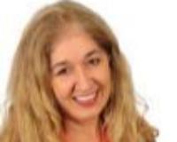 Michelle Hvasta Headshot