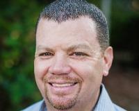 Jim Overson Headshot