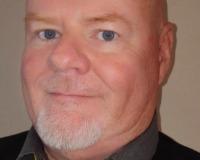 Mike Donahue Headshot