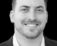Ryan Ferguson Headshot