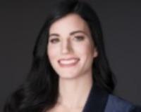 Tasha Meyer Headshot