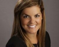 Megan Parkovich Headshot