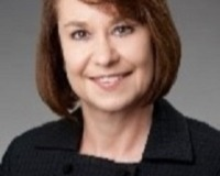 Jill George Headshot