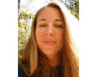 Stephanie Hattaway Headshot