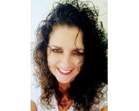 Debra Schepler Headshot