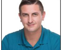 Anthony Capotosto Headshot