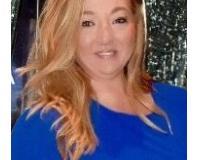 Angela Barrow-Rivas Headshot