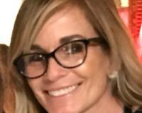 Lisa Miller Headshot