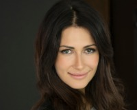 Sandra Laratta Headshot