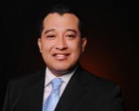 Danny Estrada Headshot