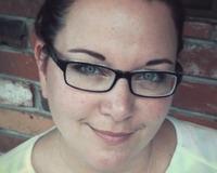 Angela Cambern Headshot
