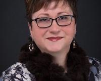 Wendy Knofler Headshot