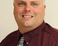 Kevin Manske Headshot