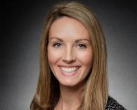 Lauren Martinez Headshot