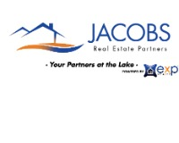 Jacobs Real Estate Partners Headshot