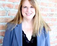 Karen Rothermich Headshot