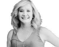 Melinda Toombs Headshot