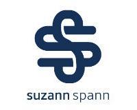 Suzann Spann Headshot