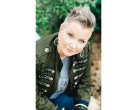 Kathie Truitt Headshot