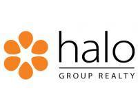 Haley Hise Headshot