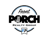 Front Porch Realty Group Headshot