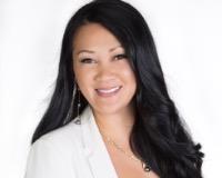Kimberly Bastatas-Fukuda Headshot