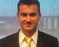 Zachary Shuta Headshot