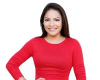 Laura Soto Headshot