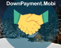 DownPayment.mobi DPA Headshot