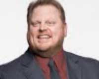 Craig Martin Headshot