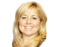 Michelle Miniutti Headshot