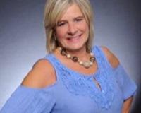 Joyce Cook Headshot