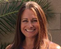 Kristi Battistoni Headshot