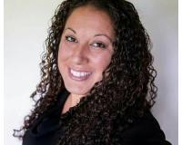 Melissa Pospiel Headshot