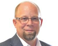 Ken Rohn Headshot