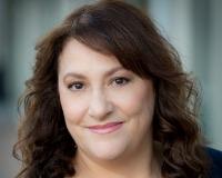 Christina Reyerson Headshot
