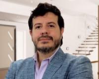 JoseAntonio Espinoza Headshot