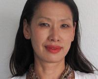 Selia Yang Headshot