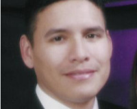 Jose Gutierrez Headshot
