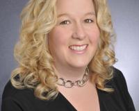 Kelly Wilson Headshot