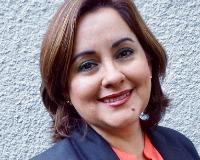 Onyx Gonzalez del Pino Headshot