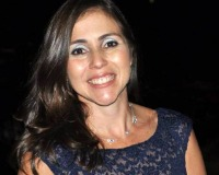 Andreia Miguel Headshot