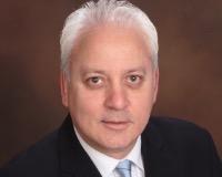 Yaron Kaminski Headshot
