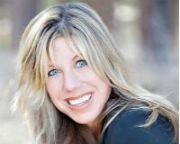 Jennifer Knisley Headshot