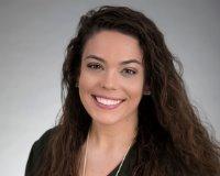 Kayla Tamplain Headshot