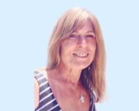 Karen Flynn-Ross Headshot