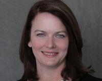Susan ODonoghue Headshot