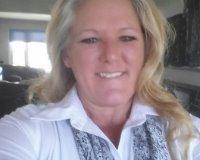 Jennifer McPherson Headshot