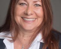 Brenda Ashley Headshot