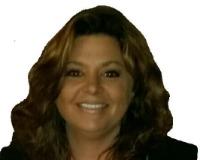 Diane Bullock Headshot